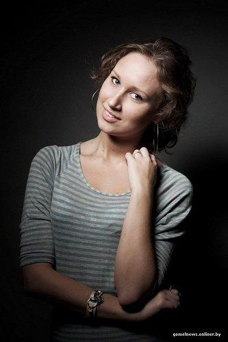 Белоуснефть выбирает самую красивую девушку: в конкурсе участвуют две гродненки (Фото) (фото) - фото 3