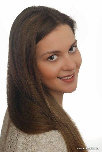 Белоуснефть выбирает самую красивую девушку: в конкурсе участвуют две гродненки (Фото) (фото) - фото 11