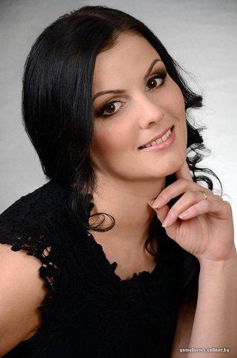 Белоуснефть выбирает самую красивую девушку: в конкурсе участвуют две гродненки (Фото) (фото) - фото 6