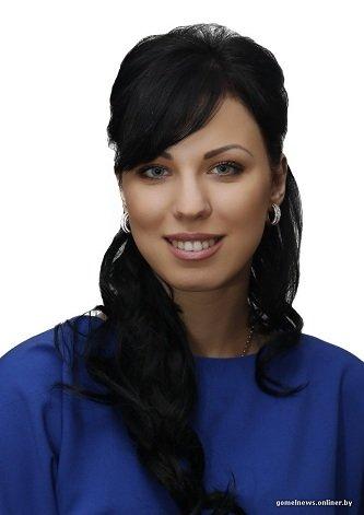 Белоуснефть выбирает самую красивую девушку: в конкурсе участвуют две гродненки (Фото) (фото) - фото 10