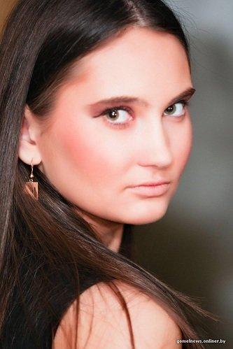 Белоуснефть выбирает самую красивую девушку: в конкурсе участвуют две гродненки (Фото) (фото) - фото 7