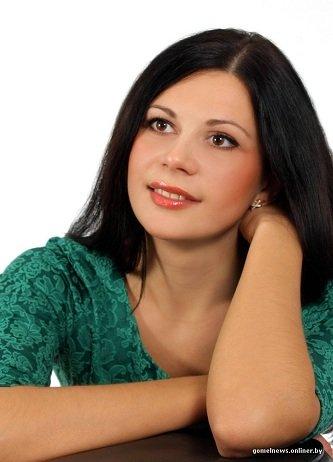 Белоуснефть выбирает самую красивую девушку: в конкурсе участвуют две гродненки (Фото) (фото) - фото 8