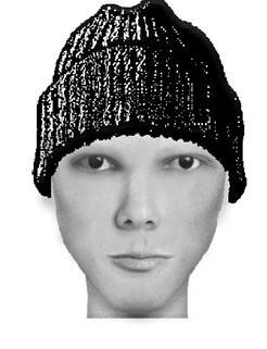 Розыск: в Гродно неизвестный ограбил женщину на 90 млн рублей (Фото) (фото) - фото 1