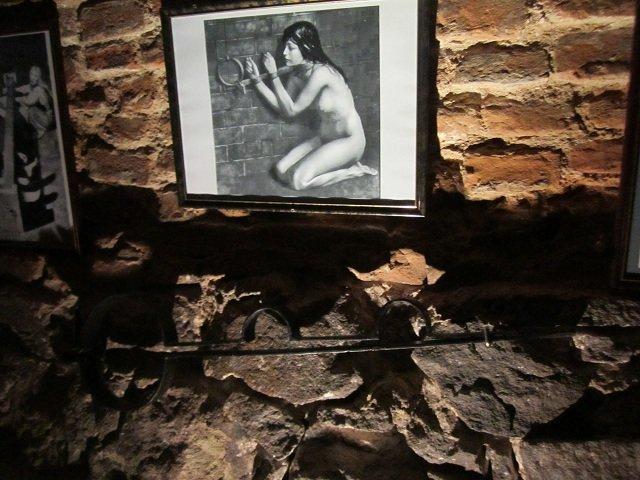 Ужгород – к посещению рекомендовано! (ВИДЕО, ФОТО) (фото) - фото 8