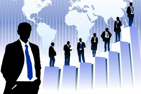 Рынок труда Киева: кому сложно устроится на работу (фото) - фото 1