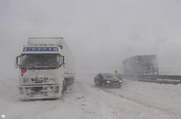 В Словаччині розбився рейсовий автобус Прага - Ужгород (ФОТО, ВІДЕО) (фото) - фото 7