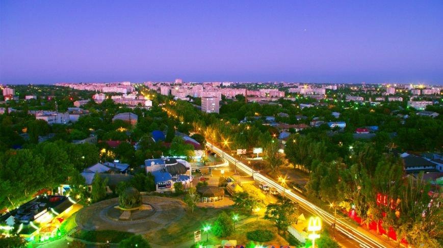 http://www.fly.kiev.ua/bilety-na-poezd.php