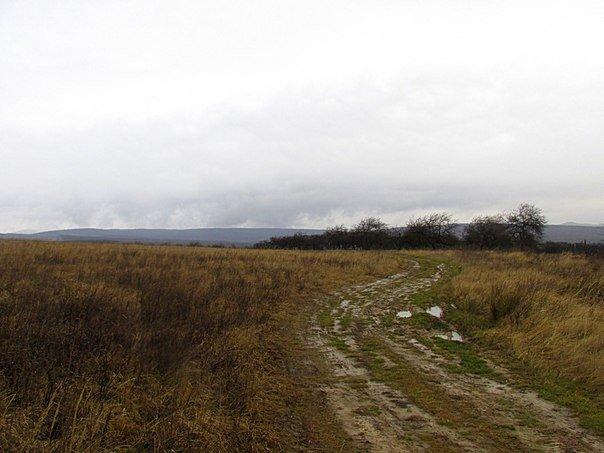 Що Ви знаєте про Горя́нську рото́нду на околицях Ужгорода (ФОТО), фото-5
