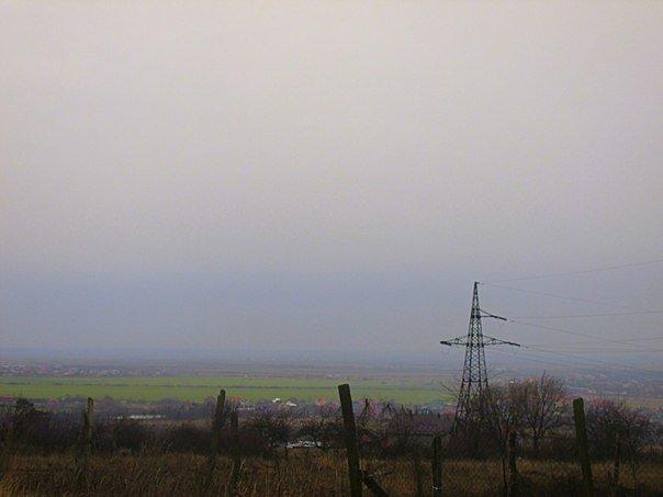 Що Ви знаєте про Горя́нську рото́нду на околицях Ужгорода (ФОТО) (фото) - фото 10
