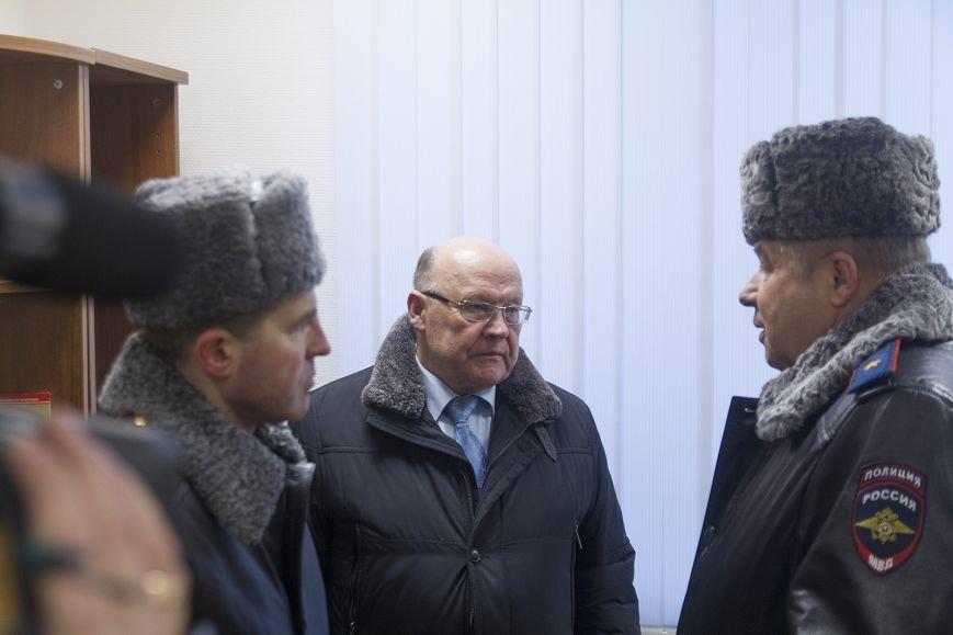 Открытие ОПОП в Ватутинках 17 (1)