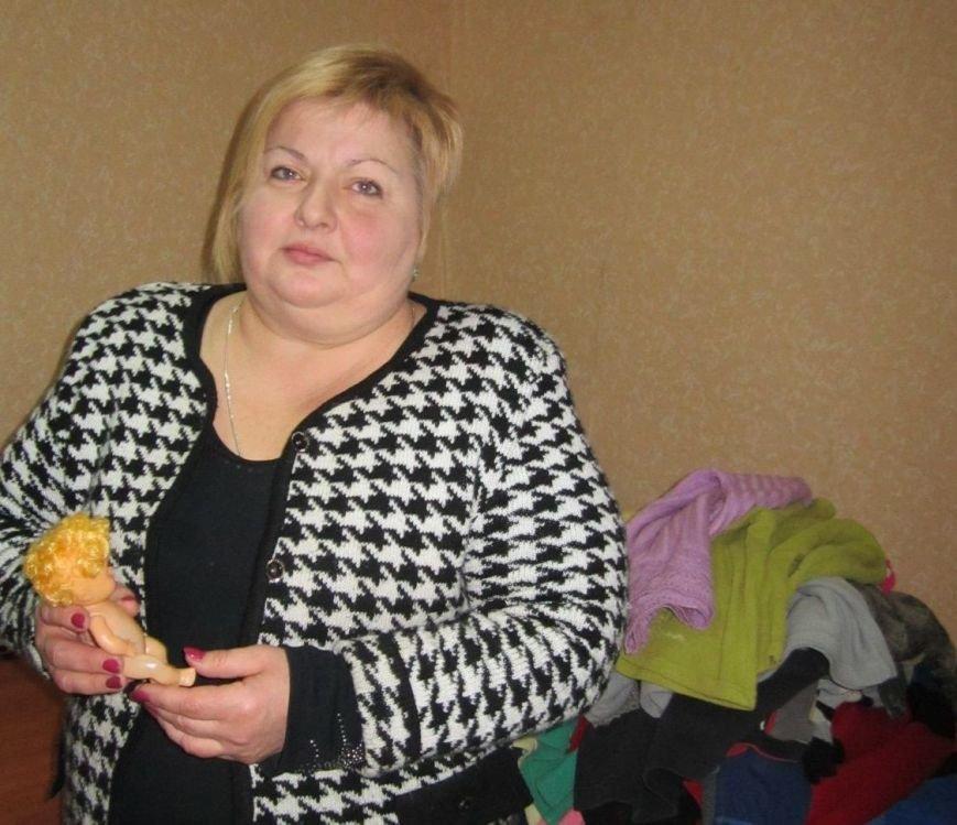 Из-за чего в Красноармейске скандалят переселенцы и страдает управление соцзащиты (фото) - фото 1