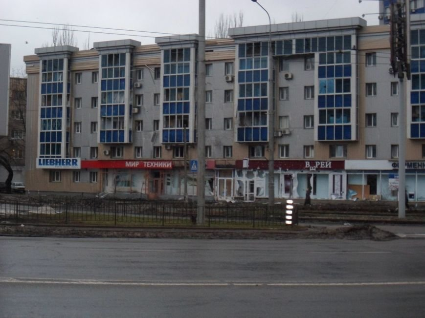 byOBpievu_4
