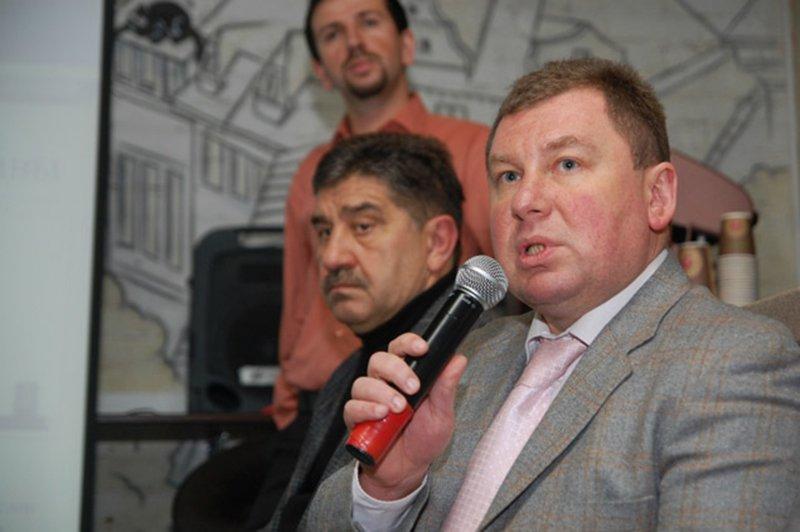 Что это было? Увольнения и борьба с фрилансом в кризис по-белгородски, сельские пати и избиения в полиции минувшей недели (фото) - фото 7