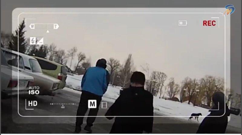 QIP Shot - Screen 004