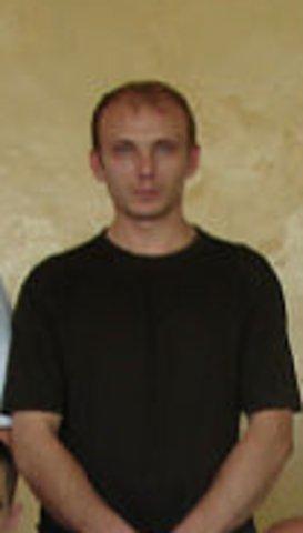 СБУ расщедрилась: опубликовала фото и объявила в розыск николаевских сепаратистов (ФОТО) (фото) - фото 2