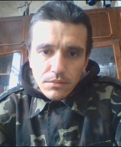 СБУ расщедрилась: опубликовала фото и объявила в розыск николаевских сепаратистов (ФОТО) (фото) - фото 10