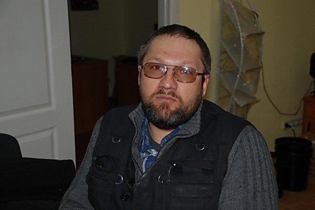 СБУ расщедрилась: опубликовала фото и объявила в розыск николаевских сепаратистов (ФОТО) (фото) - фото 12
