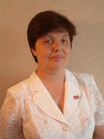 СБУ расщедрилась: опубликовала фото и объявила в розыск николаевских сепаратистов (ФОТО) (фото) - фото 15
