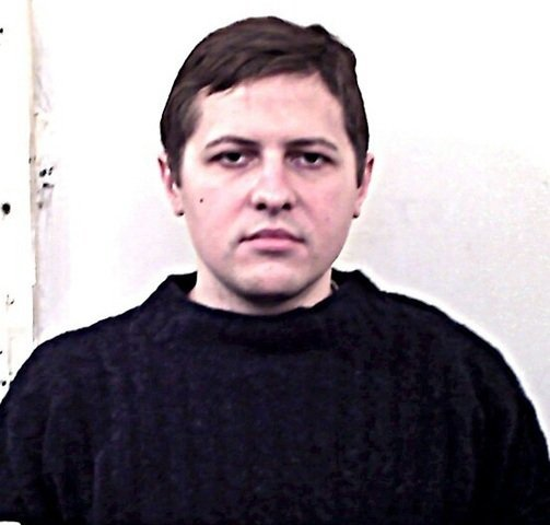 СБУ расщедрилась: опубликовала фото и объявила в розыск николаевских сепаратистов (ФОТО) (фото) - фото 13
