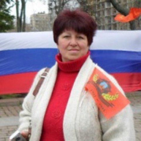 СБУ расщедрилась: опубликовала фото и объявила в розыск николаевских сепаратистов (ФОТО) (фото) - фото 1