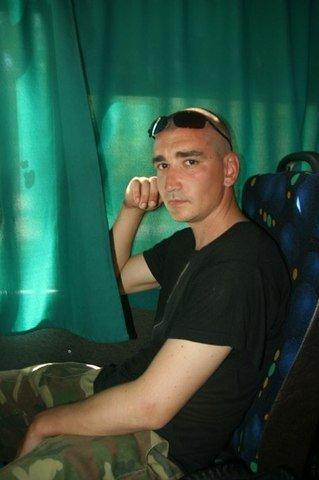 СБУ расщедрилась: опубликовала фото и объявила в розыск николаевских сепаратистов (ФОТО) (фото) - фото 11