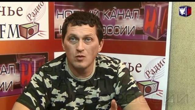 СБУ расщедрилась: опубликовала фото и объявила в розыск николаевских сепаратистов (ФОТО) (фото) - фото 19