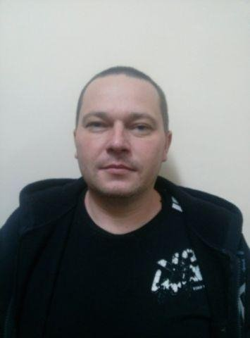 СБУ расщедрилась: опубликовала фото и объявила в розыск николаевских сепаратистов (ФОТО) (фото) - фото 8