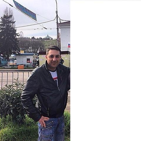 СБУ расщедрилась: опубликовала фото и объявила в розыск николаевских сепаратистов (ФОТО) (фото) - фото 17