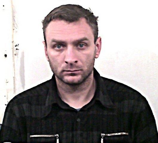 СБУ расщедрилась: опубликовала фото и объявила в розыск николаевских сепаратистов (ФОТО) (фото) - фото 6