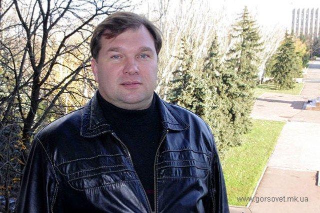 СБУ расщедрилась: опубликовала фото и объявила в розыск николаевских сепаратистов (ФОТО) (фото) - фото 3