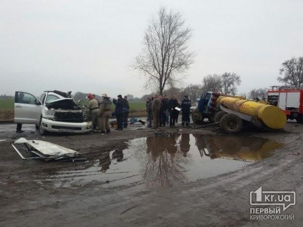 Появились первые фото с места смерти Андрея Кузьменко, фото-3