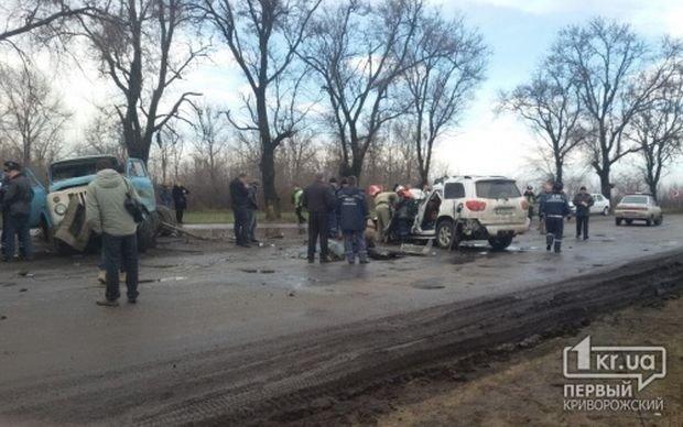Появились первые фото с места смерти Андрея Кузьменко, фото-2