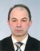 Палашек Олег Георгійович