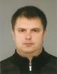 Васфєєв Андрій Анатолійович