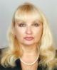 Возович Наталія Борисівна