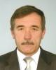 Тіунов Володимир Миколайович
