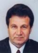 Купріков Михайло Григорович