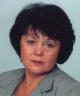 Носенко Ніна Федорівна