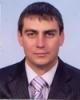Синицький Роман Михайлович