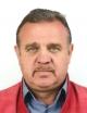 Філенко Олександр Борисович
