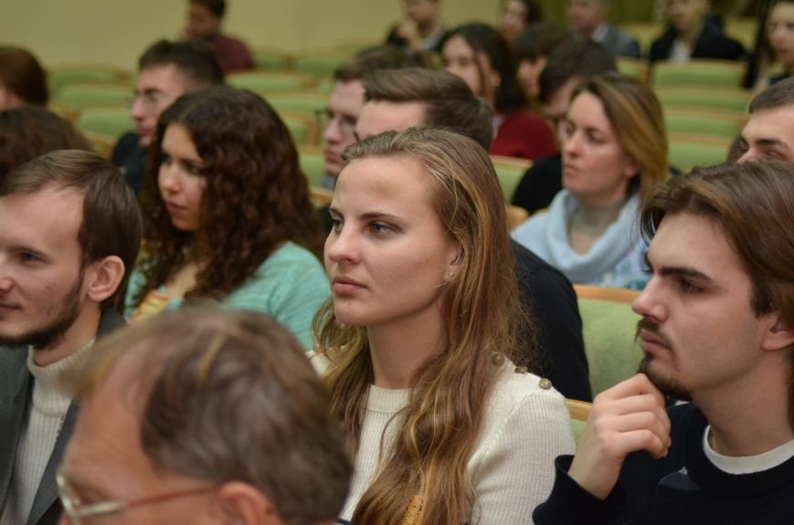 Симферопольские студенты предлагают отменить комендантский час в общежитиях (ФОТО), фото-6