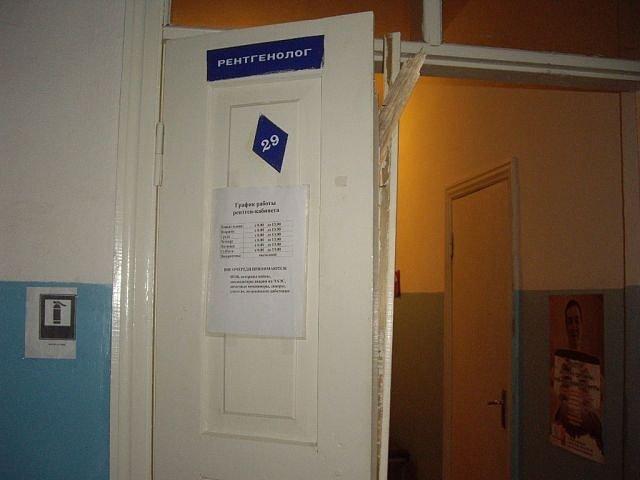 взрвной волной раскрыло двери, 2 этаж