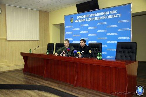 2015_02_02_Mariupol_Press-konferencija Abroskin-Shkirjak_6s