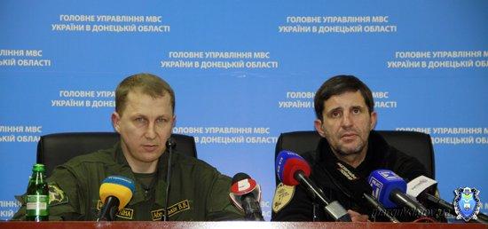 1422882007-2015_02_02_Mariupol_Press-konferencija-Abroskin-Shkirjak_1s
