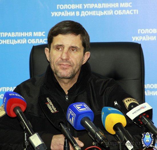 2015_02_02_Mariupol_Press-konferencija Abroskin-Shkirjak_5s