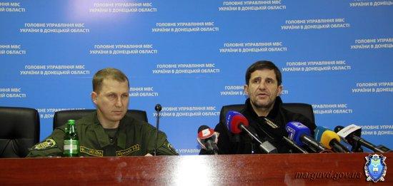 2015_02_02_Mariupol_Press-konferencija Abroskin-Shkirjak_7s