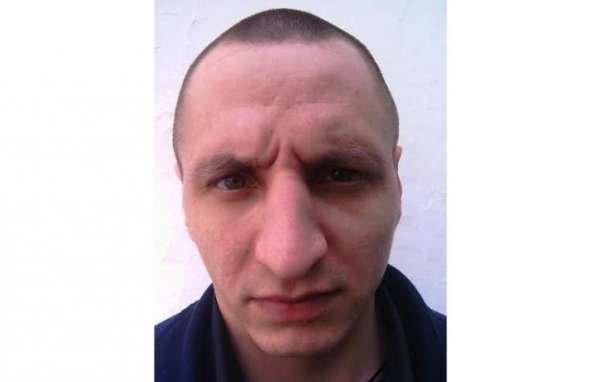 Убийца Днепродзержинской пенсионерки задержан в Запорожье, фото-4