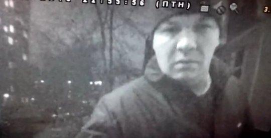 Полиция просит жителей Подмосковья помочь в розыске насильника 11-летней девочки (фото) - фото 1