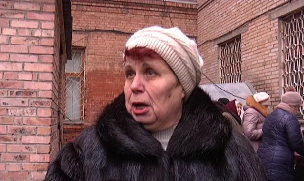 «Счастливый билет»: как жители Донбасса получают пропуски для выезда из зоны АТО (фото) - фото 5
