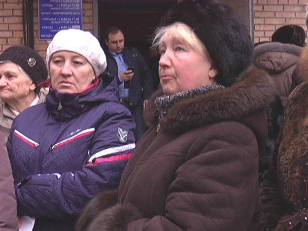 «Счастливый билет»: как жители Донбасса получают пропуски для выезда из зоны АТО (фото) - фото 4